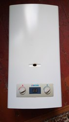 продаётся газовая колонка нева - 4511 б.у